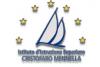 ISTITUTO TEC. TURISTICO  C.MENNELLA