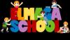 ELMAGA SCHOOL