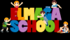 logo ELMAGA SCHOOL