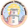 I.C.ARENELLA