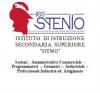 IISS STENIO