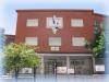 Scuola Secondaria di I grado Giosuè Carducci