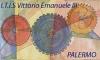 ITI VITTORIO EMANUELE III
