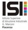 ISII G. MARCONI