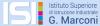 logo ITIS GUGLIELMO MARCONI