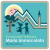 SCUOLA DELL´INFANZIA NON STATALE MARIA IMMACOLATA
