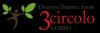 S.MARTINO/TERZO CIRC. GUBBIO SEGRETERIA