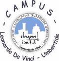 I.I.S ISTITUTO PROFESSIONALE L.DA VINCI