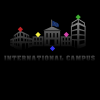 International Campus Cavallotti