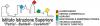 logo I.I.S. PATRIZI-BALDELLI-CAVALLOTTI - sede Baldelli