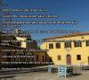 Istituto Scolastico Duchi Salviati