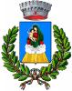 Istituto Comprensivo Statale G.CARDUCCI