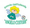 SCUOLA DELL´INFANZIA NON STATALE  ANGELO CUSTODE