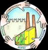 logo BORGONUOVO