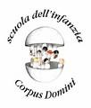SCUOLA DELL´INFANZIA CORPUS DOMINI