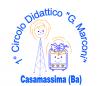 1° Circolo Didattico Guglielmo Marconi