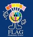 SCUOLA PRIMARIA FLAG ELEMENTARY SCHOOL