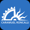 Istituto di Istruzione Superiore CARAMUEL - RONCALLI