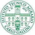 C. GALLINI - VOGHERA