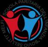 SCUOLA DELL´INFANZIA PARITARIA BOVIO-SELLITTITTI MELFI