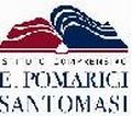 E.POMARICI SANTOMASI