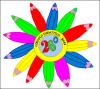 MUNGIVACCA - 26 C.D.BARI