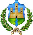 LOC. FONTANA