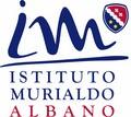 Scuola Primaria PARIFICATA ISTITUTO MURIALDO