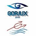 GORJUX-TRIDENTE