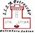 I.I.S. ADRIANO PETROCCHI