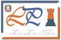 logo LEVI SERALE