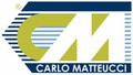 I.T.C.G. Carlo Matteucci