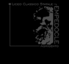 LICEO CLASSICO  EMPEDOCLE