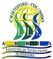 C.COLOMBO - IPSS - ADRIA