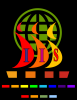 logo Istituto Tecnico Settore Economico (Sede Associata) IPSS C. Colombo Adria