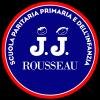 SCUOLA DELL´INFANZIA PARITARIA  J.J. ROUSSEAU