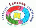 IST.COMPR. CASTEL S.G.- LANZARA