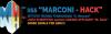 IISS Marconi-Hack
