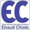 L. EINAUDI / CHIODO