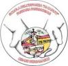logo SCUOLA DELL´INFANZIA PARROCCHIALE AI CADUTI