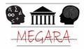 MEGARA (SEZIONE SCIENTIFICA ANNESSA)