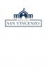 CONGREGAZIONE FIGLIE DELLA CARITA´IST.SAN VINCENZO DE PAOLI