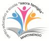 logo SCUOLA PRIMARIA PARITARIA SACRA FAMIGLIA DI GESU´,MARIA E GIUSEPPE