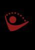 logo ASSOCIAZIONE PEDAGOGICA RUDOLF STEINER