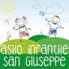ASILO INFANTILE SAN GIUSEPPE GASSINO