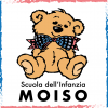 Scuola Infanzia MOISO