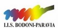 BODONI - PARAVIA