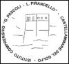 SCUOLA DELL´INFANZIA REGIONALE BUCCELLATO
