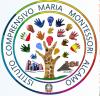 I.C. MARIA MONTESSORI - plesso F.M. MIRABELLA