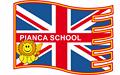 PIANCA SCHOOL